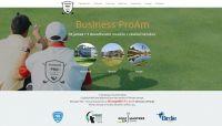 12-business_proam