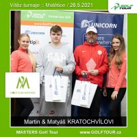 MGT21_vitez_01